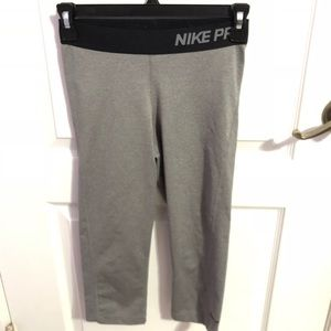 02ec1e4060db6 Nike Pants | Sold On Depop | Poshmark